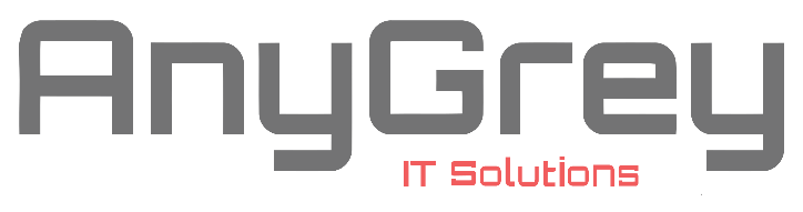 AnyGrey IT Solutions